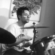 Dr. Gui of The Plooker, March 1996